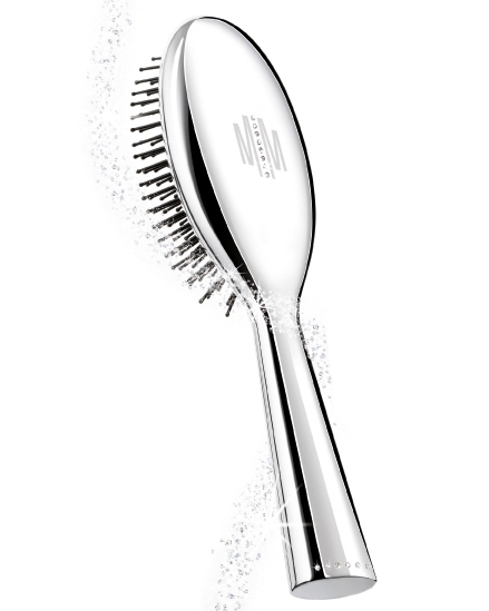 Marlies Möller Limited Edition Hair & Scalp Brush