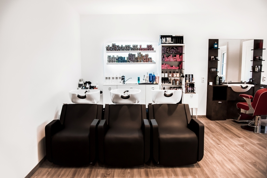 Carola claudia hair salon spa 2