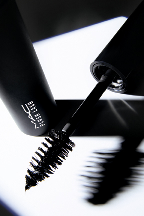 MAC Plushglass Mascara