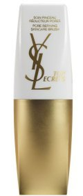 Pore Refining Skincare Brush Yves Saint Laurent
