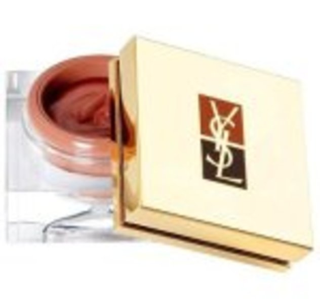 Yves Saint Laurent Creme de Blush