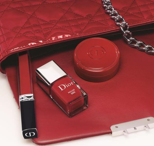 Rouge Dior Brillant