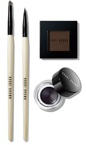 Double Lining - Bobbi Brown
