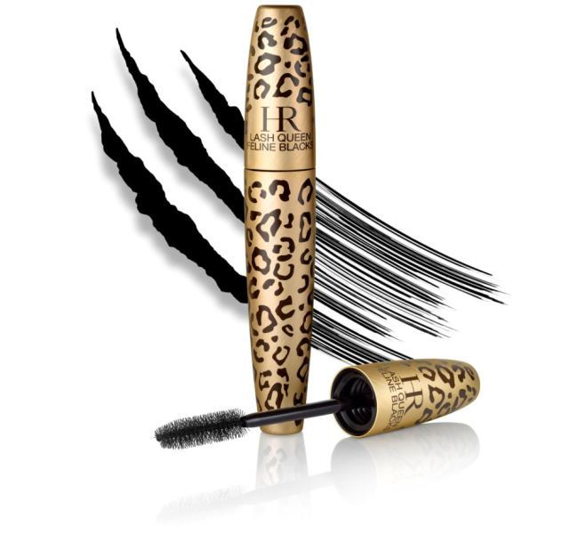 Lash Queen Feline Blacks Mascara