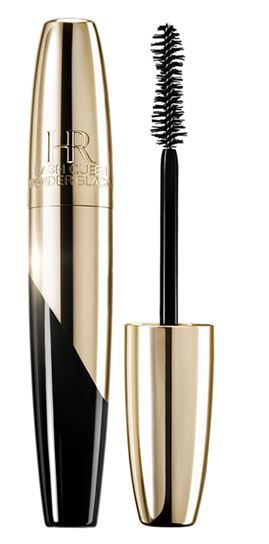 Helena Rubinstein Lash Queen Mascara Wonder Blacks