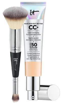 IT Cosmetics - CC+