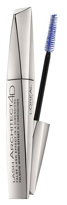 L'Oreal Paris Lash Architect 4 D