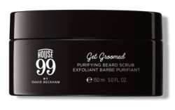 Get Groomed - House 99 by David Beckham