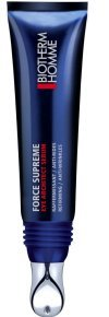 Biotherm Force Supreme Eye Architect Serum