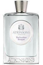 Atkinsons The Excelsior Bouquet