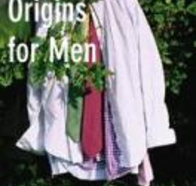Origins for Men