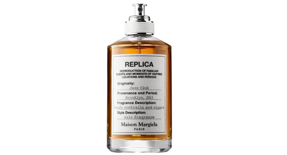 Margiela Replica JAZZ