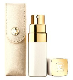 Chanel Coco Mademoiselle Purse Spray