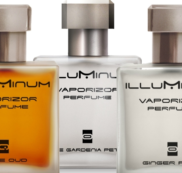 Illuminum Collection