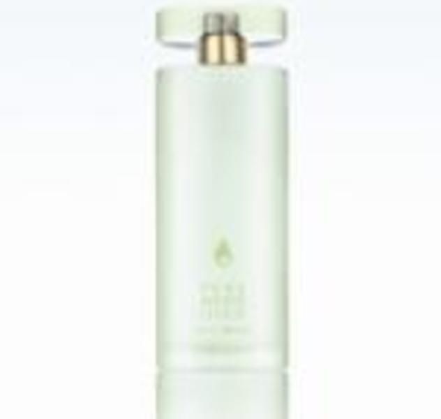 Pure White Linen Breeze von Estee Lauder