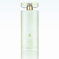 Estee Lauder Pure White Linen Breeze