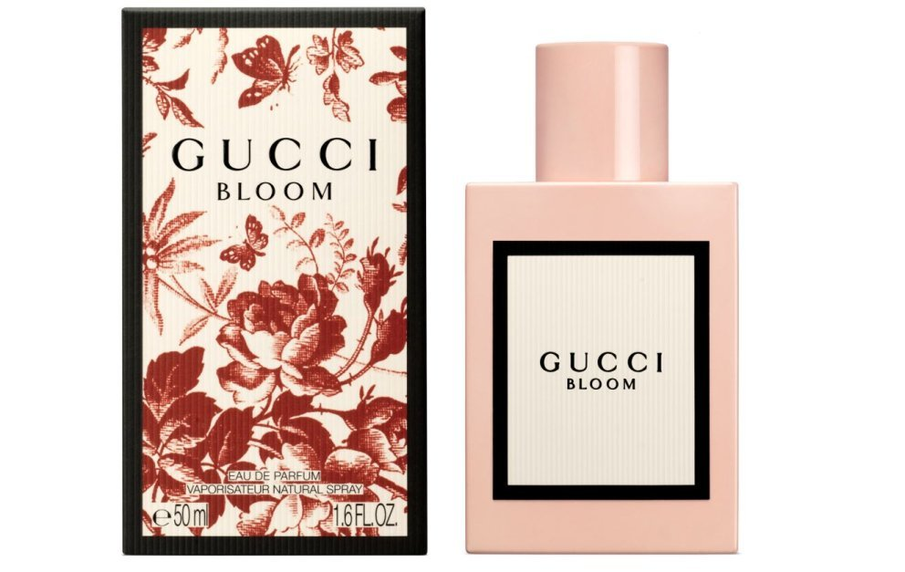 Gucci Bloom Eau de Parfum