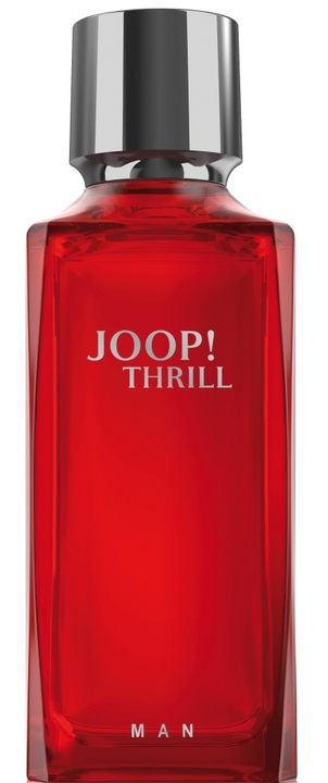 Joop! Thrill for Him