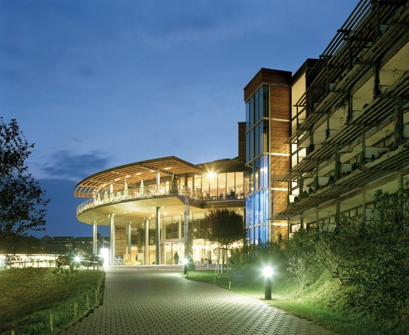 Loipersdorf Spa & Conference Hotel