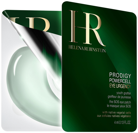 Helena Rubinstein Powercell Patches
