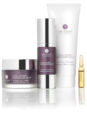 Dr. Temt Collagen Management
