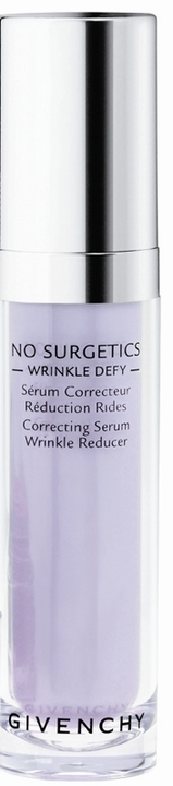 Givenchy Non Surgetics Wrinkle Defy Serum
