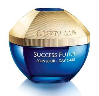Guerlain Success Future