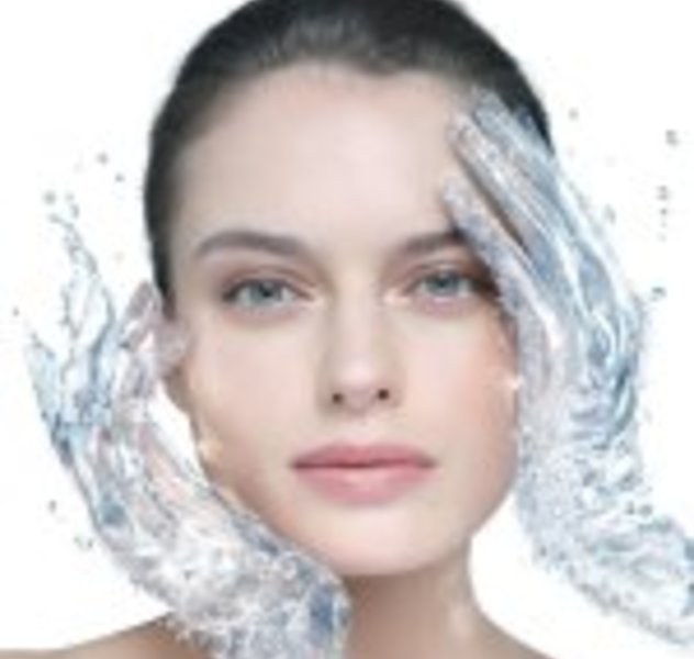 Aqualia Thermal von Vichy