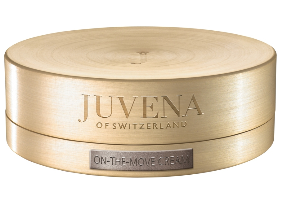 Juvena ON-THE-MOVE CREAM