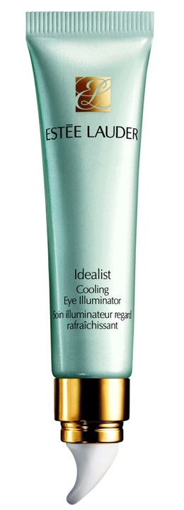 Idealist Cooling Eye Illuminator