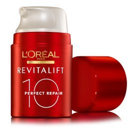 Revitalift Perfect Repair 10