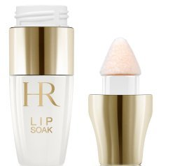Helena Rubinstein Re-Plasty Age Recovery Lip Soak