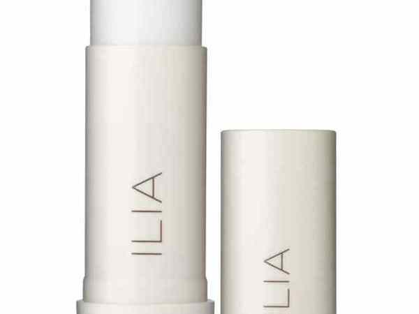 ILIA Beauty - Cucumber Water Stick