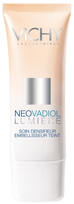 Vichy Neovadiol Lumiere BB Cream