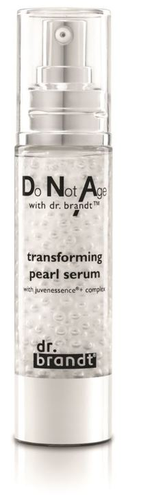 Dr. Brandt DNA Collection Serum