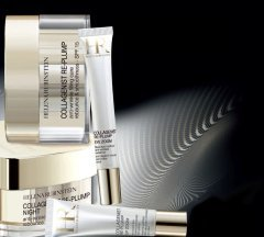 Helena Rubinstein Collagenist Re-Plump