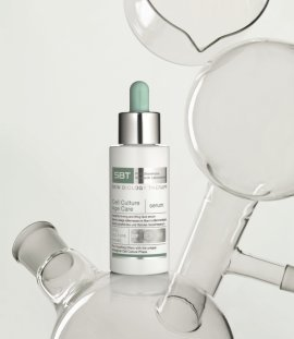 SBT Cell Culture Age Care | serum