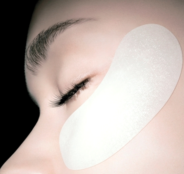 EXTRA INTENSIVE 10 MINUTE REVITALISING PADS