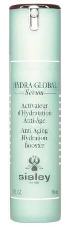 Sisley Serum Hydra-Global