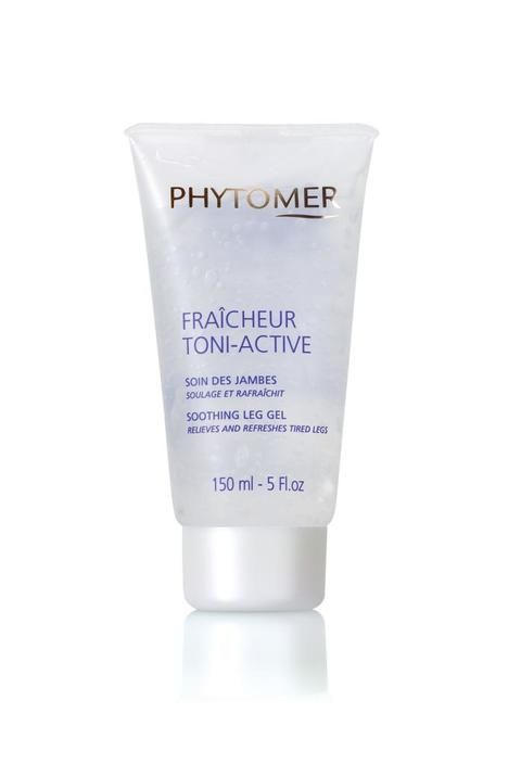 Phytomer Fraicheur Toni-Active