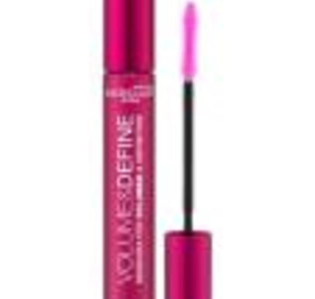 Maybelline Jade Volume & Define Mascara