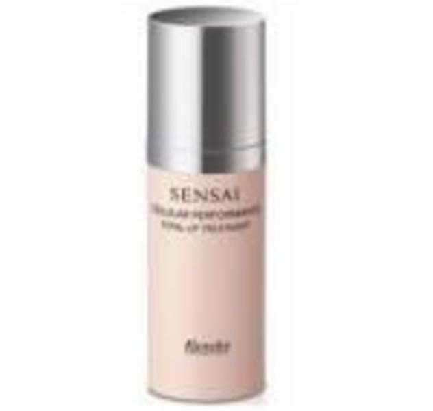 Sensai Cellular Performance Total Lip Treatment von Kanebo