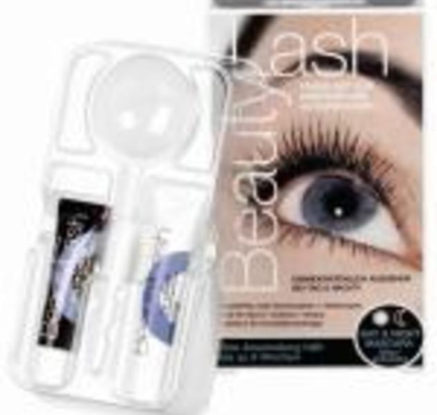 Beauty Lash Mascara