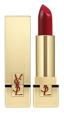 Yves Saint Laurent Rouge Pur Couture