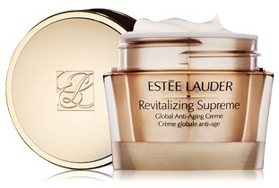 Estee Lauder Revitalizing Supreme Global Anti Aging Creme