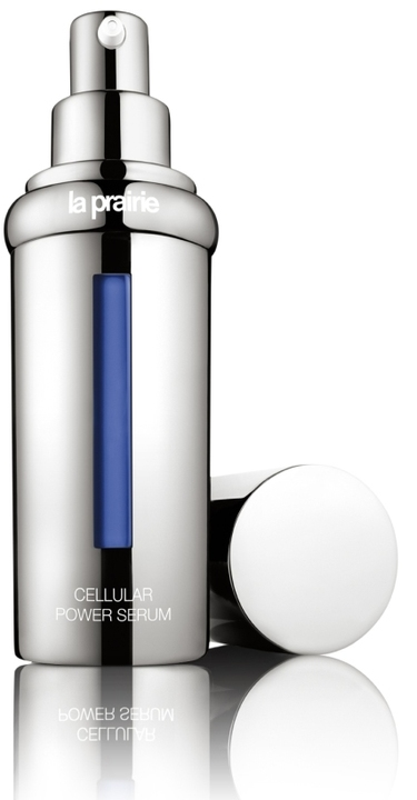 La Prairie Cellular Power Serum