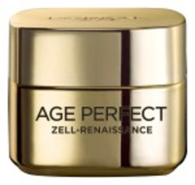 Age Perfect Zell-Renaissance von L'Oreal Paris