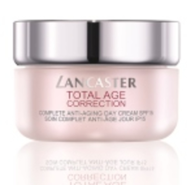 Lancaster Total Anti Age Correction