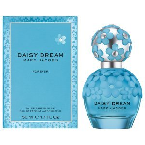 Daisy Dream Forever Marc Jacobs