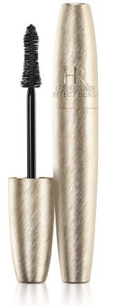 Helena Rubinstein Lash Queen Perfect Blacks